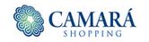 Camará Shopping