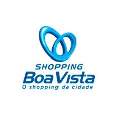 Shopping Boa Vista